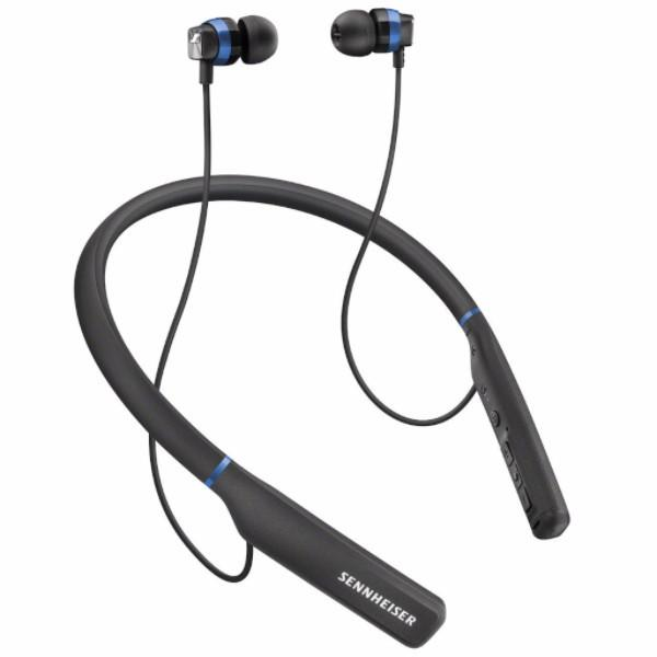 Sennheiser CX 7.00 Wireless Headset