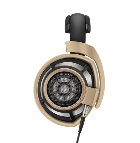 HD 800 S Anniversary Edition