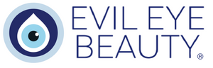 Evil Eye Beauty®