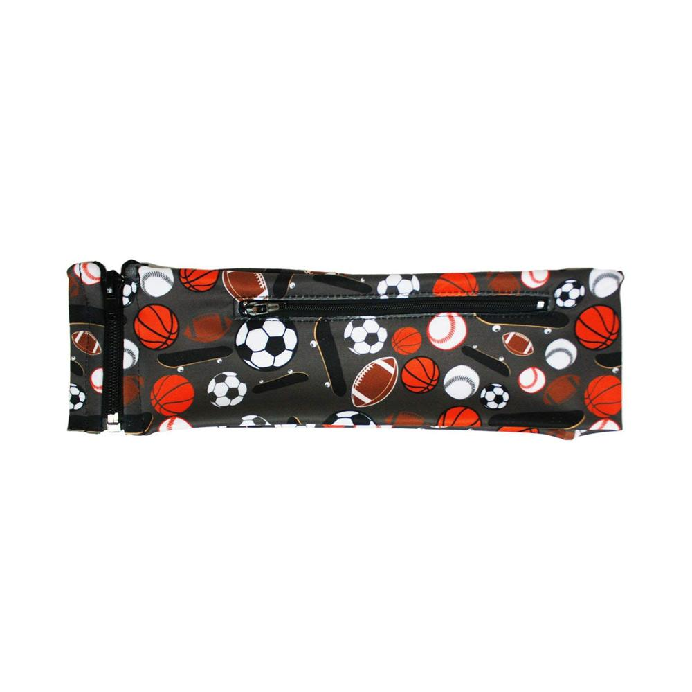 All Sports Kids Belt PRE-ORDER ONLY