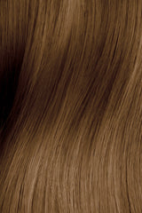 "Wishful Thinking - 20"" Ultimate Volume Clip In Hair Extensions"
