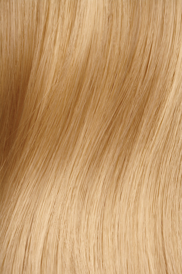 "Sahara - 20"" Ultimate Volume Clip In Hair Extensions"