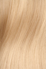 "Going Nude - 20"" Ultimate Volume Clip In Hair Extensions"