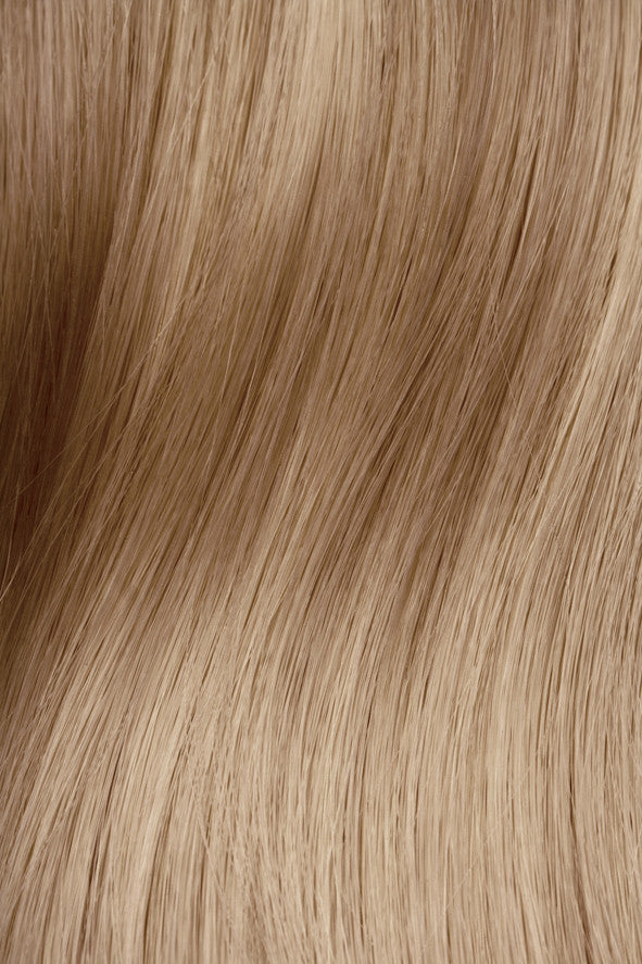 "Ashes To Ashes - 20"" Ultimate Volume Clip In Hair Extensions"