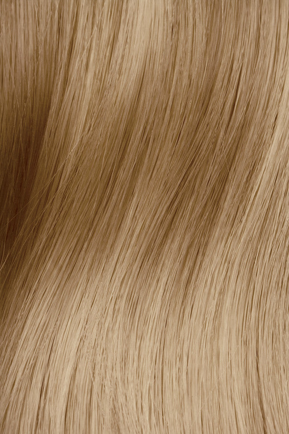 "Sweet Like Honey - 20"" Ultimate Volume Clip In Hair Extensions"