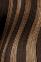 "Dream Girl - 20"" Ultimate Volume Clip In Hair Extensions"