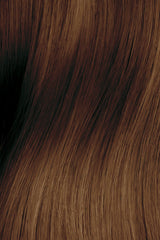 "Lulla Belle - 20"" Ultimate Volume Clip In Hair Extensions"