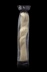 "Blondette - 20"" Ultimate Volume Clip In Hair Extensions"