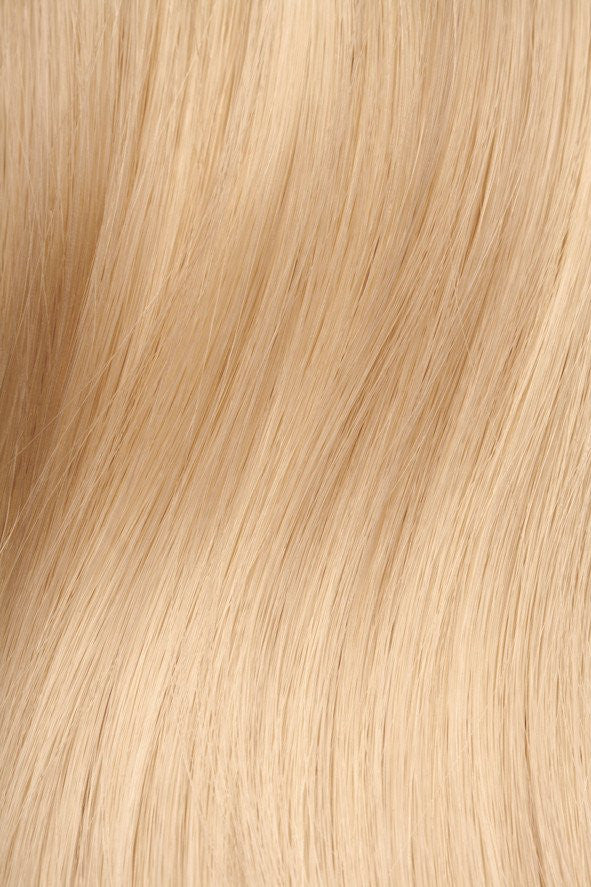 "Going Nude - 22"" Ultimate Volume Clip In Hair Extensions"