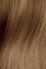 "Legally Blonde - 22"" Ultimate Volume Clip In Hair Extensions"