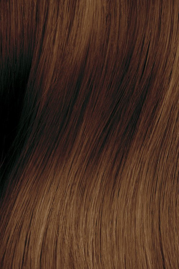 "Lulla Belle - 22"" Ultimate Volume Clip In Hair Extensions"