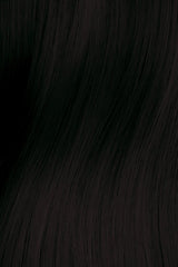 "Shanghai Night - 22"" Ultimate Volume Clip In Hair Extensions"