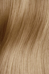"Sweet Like Honey - 22"" Ultimate Volume Clip In Hair Extensions"