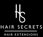Hair Secrets Extensions