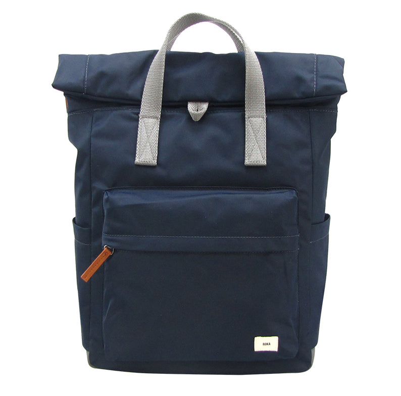 Medium canfield B Roka bag
