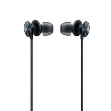 Afbeelding in Gallery-weergave laden, OPPO O-Fresh Headphones