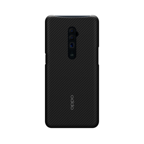 Backcover - OPPO Reno 10x Zoom