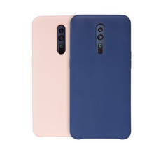 Afbeelding in Gallery-weergave laden, Backcover - OPPO Reno Z