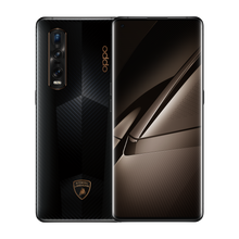 Afbeelding in Gallery-weergave laden, OPPO Find X2 Pro Automobili Lamborghini Edition