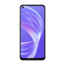 Afbeelding in Gallery-weergave laden, OPPO A73 5G