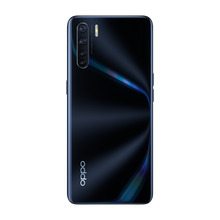 Afbeelding in Gallery-weergave laden, OPPO A91