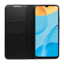 Afbeelding in Gallery-weergave laden, Wallet Cover - OPPO A15