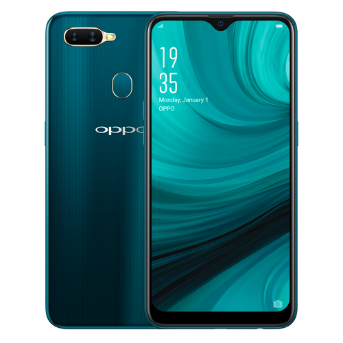 OPPO AX7 - Refurbished