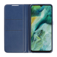 Afbeelding in Gallery-weergave laden, Wallet Cover - OPPO Find X2 Lite
