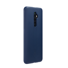 Afbeelding in Gallery-weergave laden, Backcover - OPPO Reno2 Z