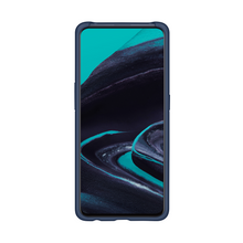 Afbeelding in Gallery-weergave laden, Backcover - OPPO Reno2