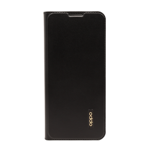 Wallet cover - OPPO Reno4