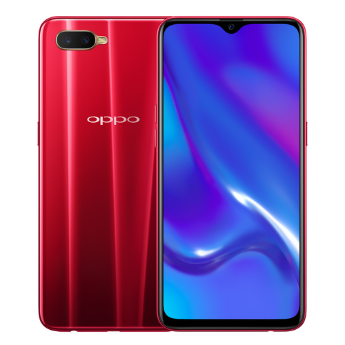 OPPO RX17 Neo - Refurbished