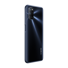 Afbeelding in Gallery-weergave laden, OPPO A72
