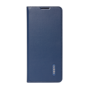 Wallet Cover - OPPO A91
