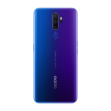 Afbeelding in Gallery-weergave laden, OPPO A9 2020