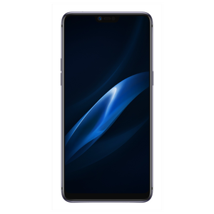 OPPO R15 Pro - Refurbished
