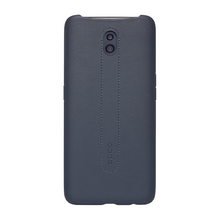Afbeelding in Gallery-weergave laden, Backcover - OPPO Reno