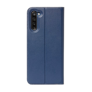 Wallet Cover - OPPO Find X2 Lite
