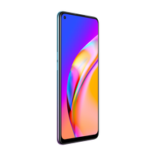 Afbeelding in Gallery-weergave laden, OPPO A94 5G