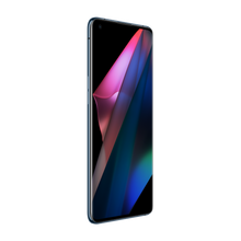 Afbeelding in Gallery-weergave laden, OPPO Find X3 Pro