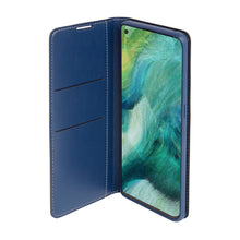 Afbeelding in Gallery-weergave laden, Wallet Cover - OPPO Find X2 Pro