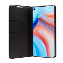 Afbeelding in Gallery-weergave laden, Wallet cover - OPPO Reno4 Pro