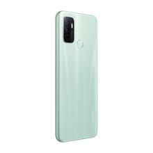 Afbeelding in Gallery-weergave laden, OPPO A53