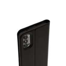 Afbeelding in Gallery-weergave laden, Wallet cover - OPPO Reno4