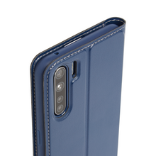 Afbeelding in Gallery-weergave laden, Wallet Cover - OPPO A91