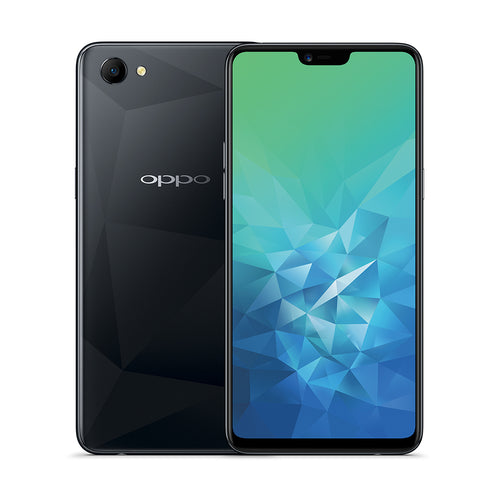 OPPO A3 - Refurbished