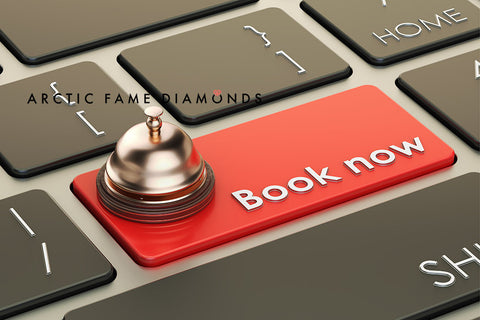 Book your free online consultation