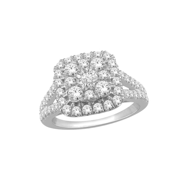 10-k-white-gold-multistone-diamond-engagement-ring-fame-diamonds