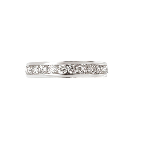 14k-wg-0-80-ct-romance-112955-w-channel-set-diamond-wedding-band-fame-diamonds