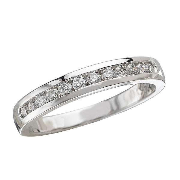 14k-wg-0-80-ct-romance-112955-w-matching-diamond-wedding-band-fame-diamonds